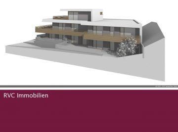 Neubauprojekt Dreitälereck – Top4 Balkonwohnung Reiterkopf, 6210 Wiesing, Etagenwohnung