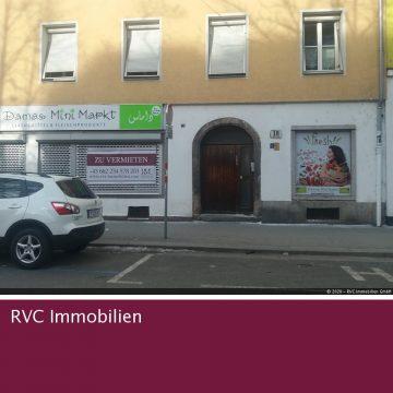 Geschäftslokal Zentrumslage am Busterminal Marktplatz, 6020 Innsbruck, Einzelhandelsladen