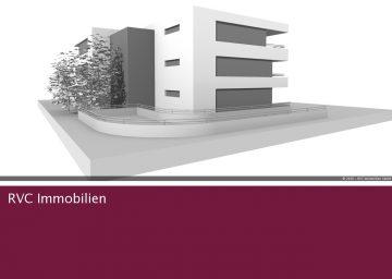 Neubau Urban Living – Top 3 Gartenjuwel, 6112 Wattens, Etagenwohnung