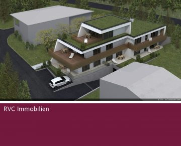 Neubauprojekt Dreitälereck -Top3 Gartenjuwel Hinterkogel, 6210 Wiesing, Etagenwohnung