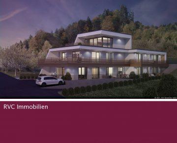 Neubauprojekt Dreitälereck -Top 2 Gartenglück Martlspitze RESERVIERT, 6210 Wiesing, Etagenwohnung
