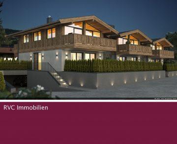 Neubau Chalet Sonnberg, 6370 Kirchberg in Tirol, Reihenmittelhaus