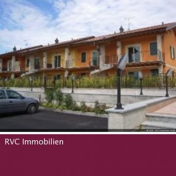 Wohnung in Manerba Del Garda Brescia zu verkaufen, 25080 Manerba Del Garda Brescia, Etagenwohnung