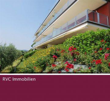 Wohnung in Moniga Del Garda Brescia zu verkaufen, 25080 Moniga Del Garda Brescia, Etagenwohnung