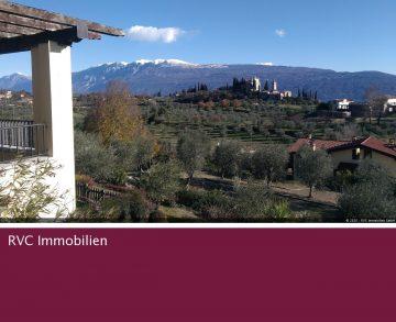 Wohnung in Toscolano Maderno zu verkaufen, 25088 Toscolano Maderno, Etagenwohnung