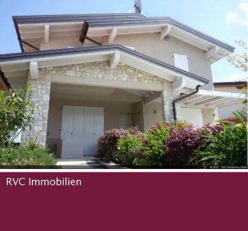 Doppelhaus in Sirmione, Brescia – Zone Colombare zu verkaufen, 25019 Sirmione, Doppelhaushälfte