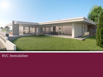 Neubau-Villa mit Panorama-Seeblick und Pool, 25017 Barcuzzi, Brescia, Villa