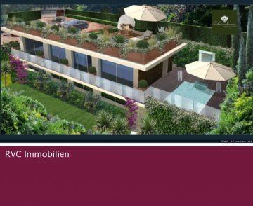 Villa mit Seeblick, 25088 Tosolano Maderno, Brescia, Villa