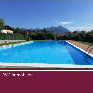 Wohnung San Felice Del Benaco Brescia zu verkaufen, 25010 San Felice Del Benaco, Brescia, Etagenwohnung