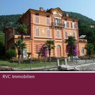 Wohnung in Salò Brescia – Zone San Bartolomeo zu verkaufen, 25087 Salò, Etagenwohnung