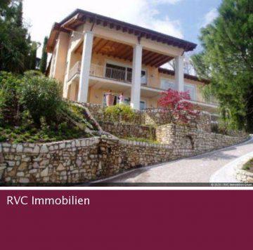 Villa zu verkaufen, 25080 Padenghe sul Garda, Brescia, Villa