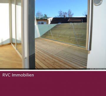 Edel designte, luxuriöse Balkonwohnung in bester Lage vor den Toren Salzburgs, 5111 Bürmoos, Etagenwohnung