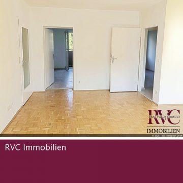JOSEFIAU: Freundliches, ruhiges Apartment in toller Lage, 5020 Salzburg, Etagenwohnung