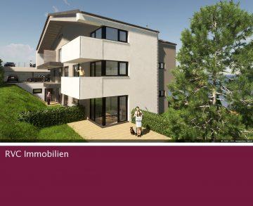 Neubau – Schlosschalets – Gartenwohnungen 53 und 62 qm- AKTION -15% vor Baubeginn, 5550 Radstadt, Etagenwohnung