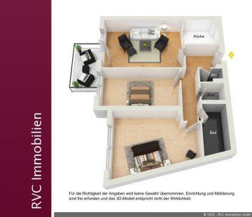Cityappartement – leben in der Festspielstadt, 5020 Salzburg, Etagenwohnung