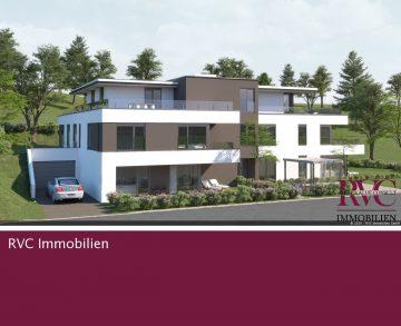 Pinzgau Residenzen TOP 6  Raumwunder mit Garten und XXL Terrasse, 5760 Saalfelden am Steinernen Meer, Etagenwohnung