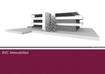 Neubau Urban Living – Top 6 Balkonoase, 6112 Wattens, Etagenwohnung