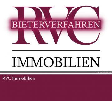 Bieterverfahren – ersteigern Sie sich ein tolles Anlageobjekt fürs neue Jahr!, 1150 Wien, Etagenwohnung